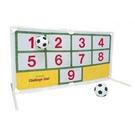 足球遊戲組 (粘著式)