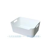 【九元  】聯府KY 626 中比利整理收納盒置物收納KY626