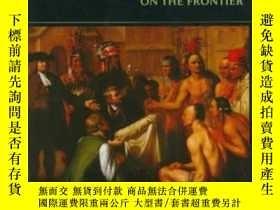 二手書博民逛書店How罕見The Indians Lost Their LandY362136 Stuart Banner B