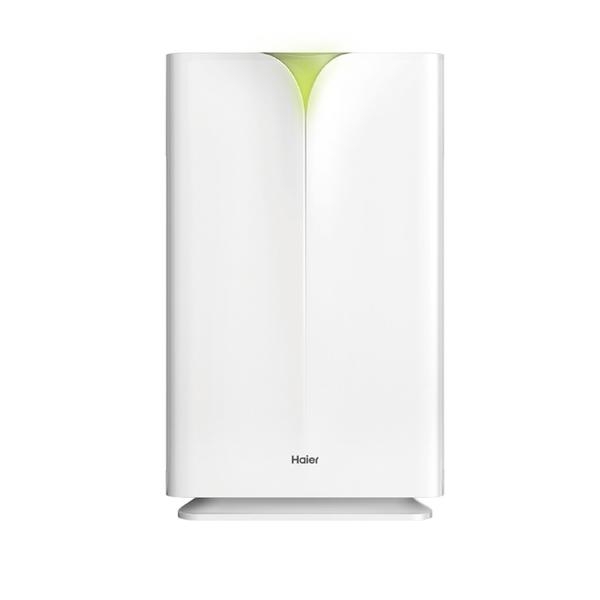 【Haier海爾】 大H空氣清淨機 AP450 (適用20坪)