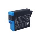 鋰電池 for GoPro AJBAT-001 (Fit HERO6/7/8)