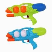 《 KIDMATE 》打氣水槍LY806/M228 / JOYBUS玩具百貨