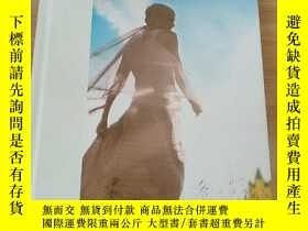 二手書博民逛書店英文原版書罕見Captivating: Unveiling The Mystery Of A Woman s So