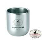 Captain Stag 鹿牌 M-96...