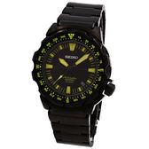 SEIKO 精工 SARB049J(6R15-01H0SD) 男錶 機械錶