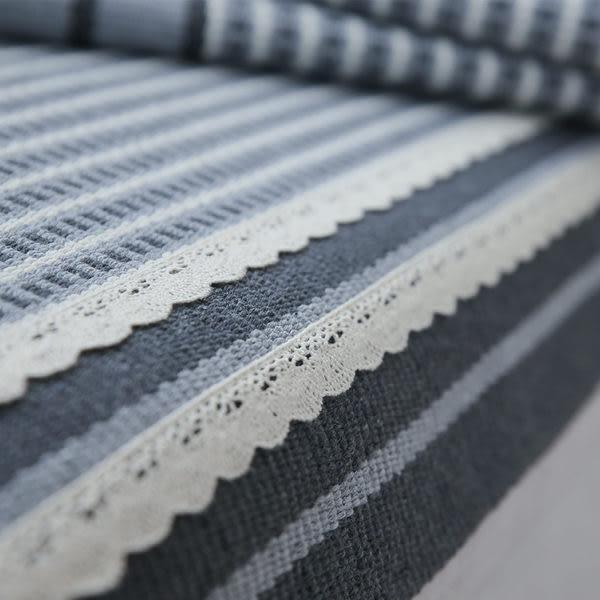 時尚簡約溫暖四季沙發巾 四季沙發墊沙發套35 (70*210cm)