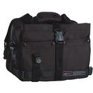 24期零利率 吉尼佛 JENOVA 26002 26002N 書包系列休閒相機 側背包 黑色