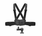 SONY AKA-CMH1 胸前裝置帶【台灣索尼公司貨】Action Cam