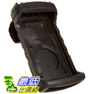 [美國代購]核輻射護套 Radiation Inspector 適用 Alert XTREMEBOOT Protective Boot For Use With Inspector$1775
