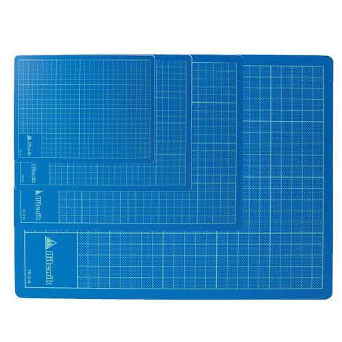 Tomato  A級 16K 22x30cm 切割板 /片 4095