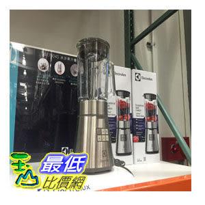 [104限時限量促銷] COSCO ELECTROLUX BLENDER EBR7804 伊萊克斯設計家系列冰沙機 EBR7804S  C68345 $4235