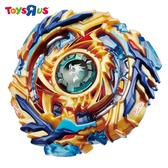 玩具反斗城 戰鬥陀螺 #B-79 噬魂魔龍