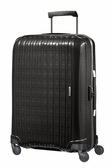 Samsonite CHRONOLITE CURV 四輪行李箱 25吋