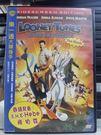 挖寶二手片-B05-001-正版DVD*...