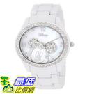 [103美國直購] 手錶 Disney ...