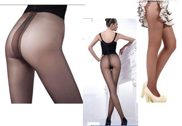 得來福絲褲,H564絲褲小辣椒黑色性感迷人百搭小蝴蝶結提花褲襪絲襪,售價150元