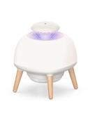 智能光控滅蚊燈家用驅蚊器神器電滅蚊器