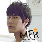 MFH韓系造型髮
