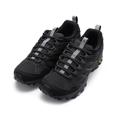 MERRELL MOAB FST 2 GORE-TEX 防水戶外鞋 白 ML599533 男鞋 登山│越野│多功能│健行│郊山