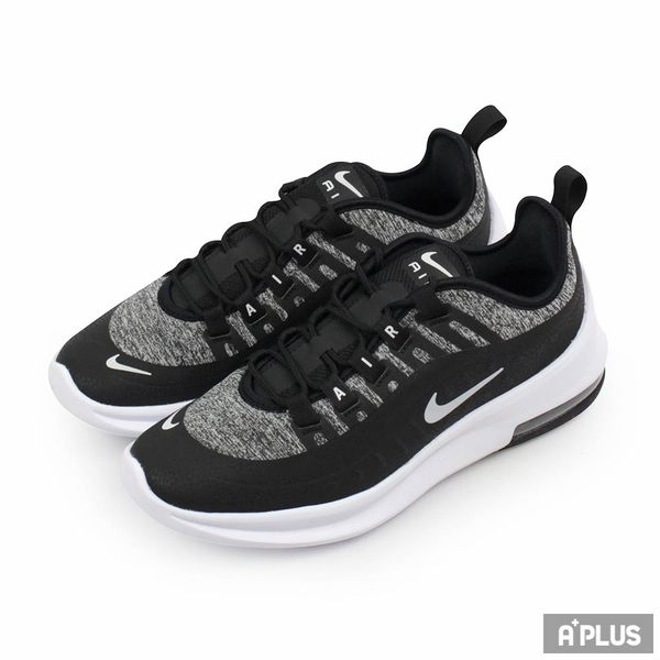 NIKE 女 NIKE AIR MAX AXIS SE (GS)  慢跑鞋- AR1664001