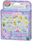 日本 EPOCH 水串珠 夢幻童話補充包 EP31300原廠公司貨