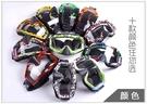 摩托車防風鏡 越野機車頭盔防沙滑雪擋風眼鏡 自行車防塵裝備護目鏡