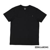 BILLABONG PREMIUM POCKET 短袖T恤-黑 9562046BLA【GO WILD】