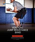 彈力繩籃球訓練器材男士運動健身免運直出 交換禮物