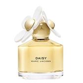 Marc Jacobs Daisy 小雛菊女性淡香水 50ml 【娜娜香水美妝】