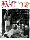 WHITE Sposa 第56期