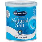 紐西蘭日曬天然海鹽300g/罐【愛買】