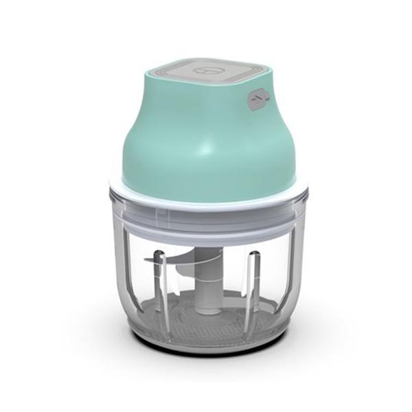Arlink 鬆搗菜菜籽 多功能電動食物調理機 AG250