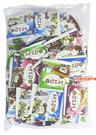 【吉嘉食品】翠菓子 MIDO航空米菓-經...