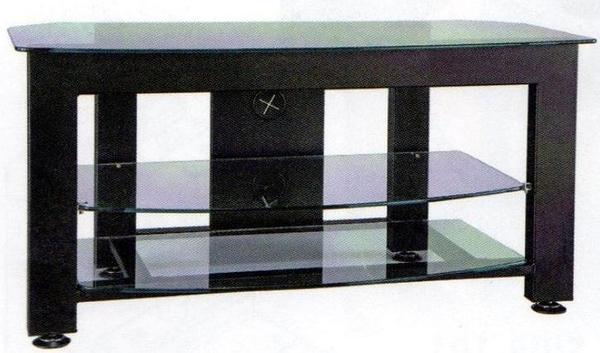 《名展影音》Outstanding RC-2541B 電視音響架