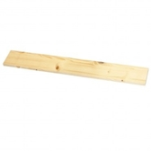 松木抽牆板14x85x606mm