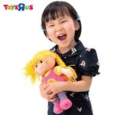 玩具反斗城 YOU & ME 11吋布娃娃