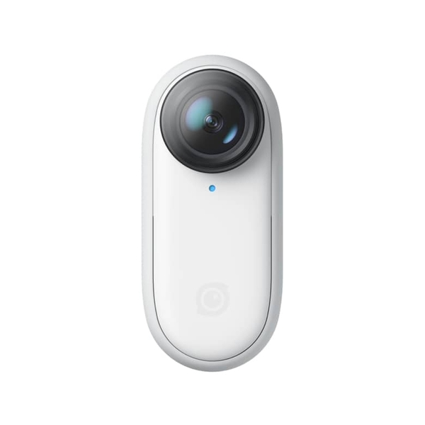 *3C LiFe* Insta360 GO2 GO II 迷你 拇指運動相機 防水 超廣角 運動 攝影機 公司貨