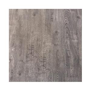 特力屋耐磨木地板歐風銀灰0.5坪