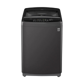 LG 13公斤智慧變頻洗衣機 WT-ID130MSG