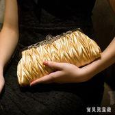 宴會包 2019新款女包晚宴包名媛中國風手拿包手提包 BT4851『寶貝兒童裝』