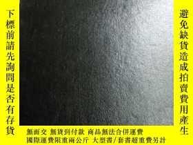 二手書博民逛書店Chemical罕見Week(化學周)Vol.157 No.11