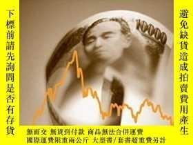 二手書博民逛書店Financial罕見Policy And Central Banking In Japan (mit Press