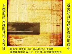 二手書博民逛書店Guide罕見To The Study Of Medieval HistoryY464532 Louis Jo