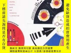 二手書博民逛書店Diagram罕見GraphicsY364682 Kazuo Abe P.i.e. Books 出版1993