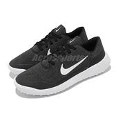 Nike 高爾夫球鞋 Victory Golf Lite 寬楦 黑 白 低筒 男鞋 休閒鞋 【ACS】 CW8227-024