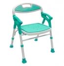 福樂智 鋁合金洗澡椅 (S7550)