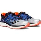 樂買網 Saucony 18FW 頂級 緩衝 男慢跑鞋 TRIUMPH ISO4系列 S20413-35 贈運動腿套