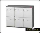 {{ 海中天休閒傢俱廣場 }}B-99 樹德傢俱 SC風格置物櫃系列 SC-306M 風格置物櫃 (6抽)
