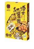 6盒特惠 豐滿生技 紅薑黃蜜糖 200g/盒