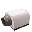 (無安裝)喜特麗加壓抽風馬達配件JT-B003-X